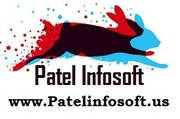 Guaranteed Income with FRANCHISEE OF Patel Infosoft