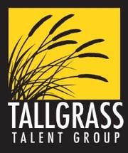 Tallgrass Talent Group is seeking a Professional Chef