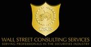 Michael Clements Avenir Financial Group