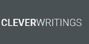 Quality Write My Thesis Paper Services by Cleverwritings