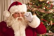 Looking 4 Santa
