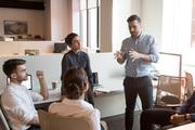 Employee Development Solutions