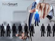 Recruitment and Staffing Solution USA