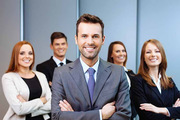 Best Recruitment and Staffing Solution in USA