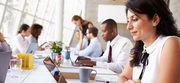 How Employee Assessment Can Optimize Your Work Force